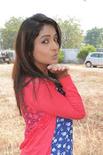 Eesha Ranganath Photos-thumbnail-16