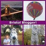 Bristol Bloggers