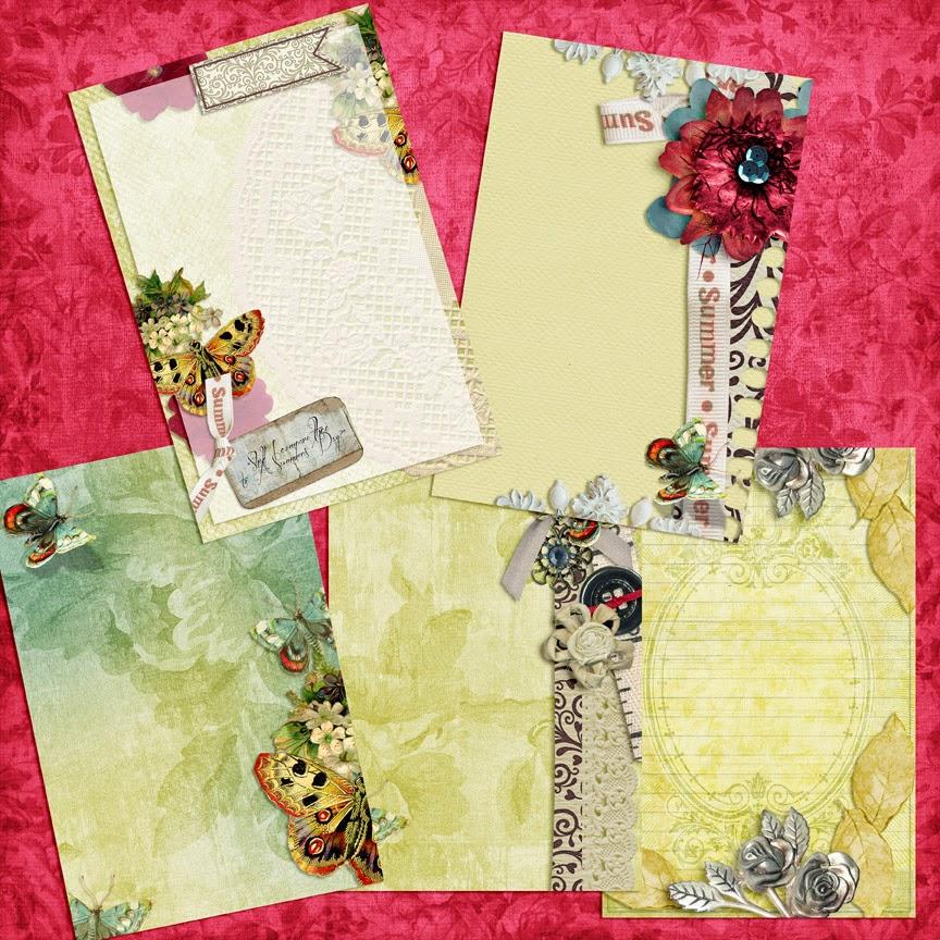 http://4.bp.blogspot.com/-ZxLUvSI9ywk/U7GcZ00ufTI/AAAAAAAADEI/6Da5qbbVxCg/s1600/ldd-sweetsummersonnets-Journals.jpg