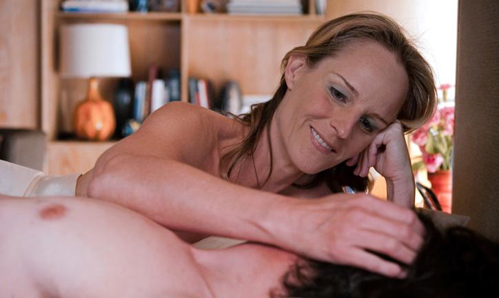 film erotici scene film sessuali