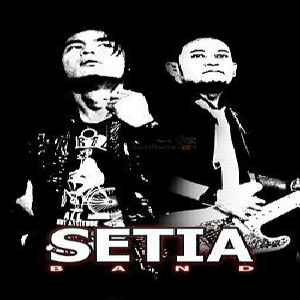 Setia Band Jangan Ngarep - Lirik,Video,Mp3