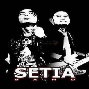Setia Band Jangan Ngarep - Lirik,Video,Mp3