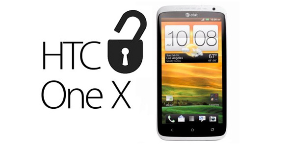 How to Root your HTC One X Android 4.0.3 using Flashing ClockworkMod Recovery and SuperSU?