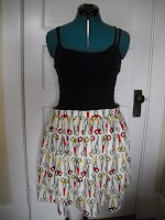 http://sewrachel.blogspot.com/2013/02/thank-you-gertie-awesome-gathered-skirt.html