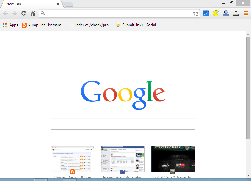 Download Browser Google Chrome 30.0.1568.2