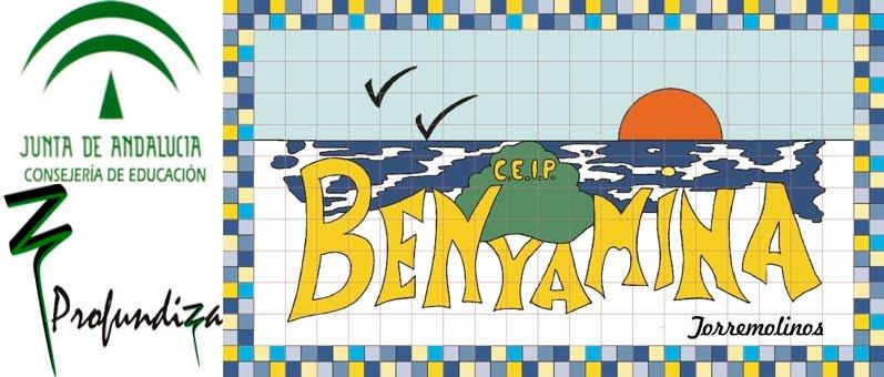 Profundiza Benyamina