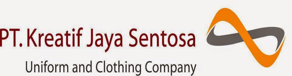 Lowongan Kerja PT Kreatif Jaya Sentosa Jakarta September 2014