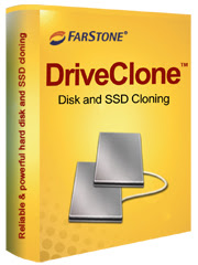DriveClone-Server 9.03 Crack-patch-keygen-Activator Full Version Download-iGAWAR