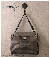 Miche Jennifer Prima Shell is sold out ~ Shop all Miche Shells currently available