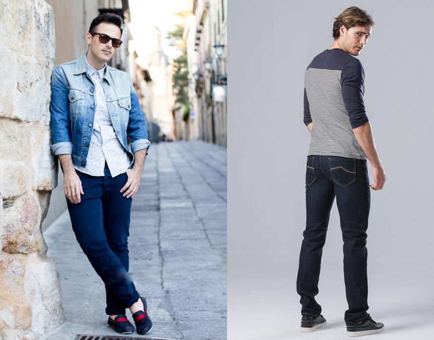 台灣牛仔褲,牛仔褲,丹寧褲,牛仔褲穿搭,男生穿搭