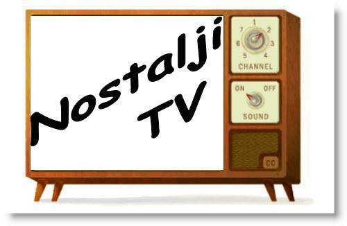 NOSTALJİ TV