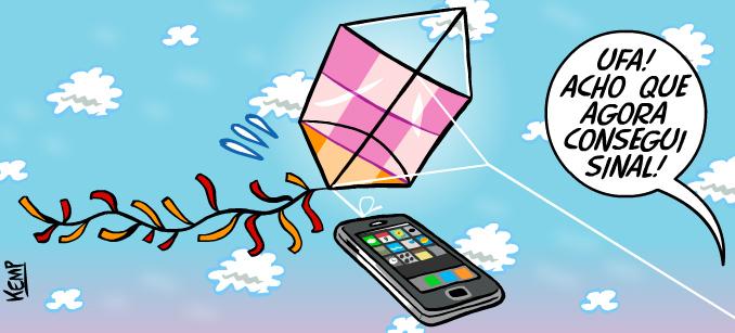 http://4.bp.blogspot.com/-ZxQyQRqLes4/UCxN5O21mPI/AAAAAAAALk4/Rt7bHZ1P4Wg/s1600/pipasmartphone2012.jpg
