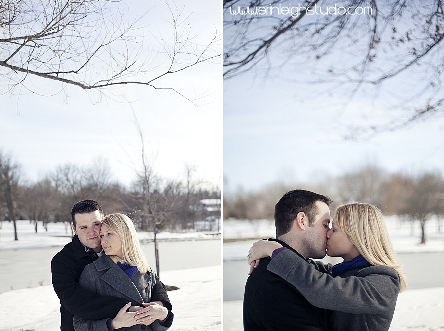 snowy-engagement-session-lenexa-ks
