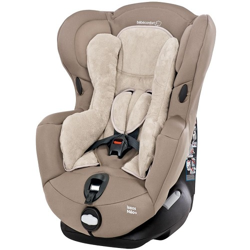 siege auto bébé