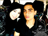 CutePicts