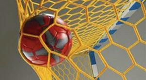 La fédération de Handball annonce l'arrêt du staff technique en entier