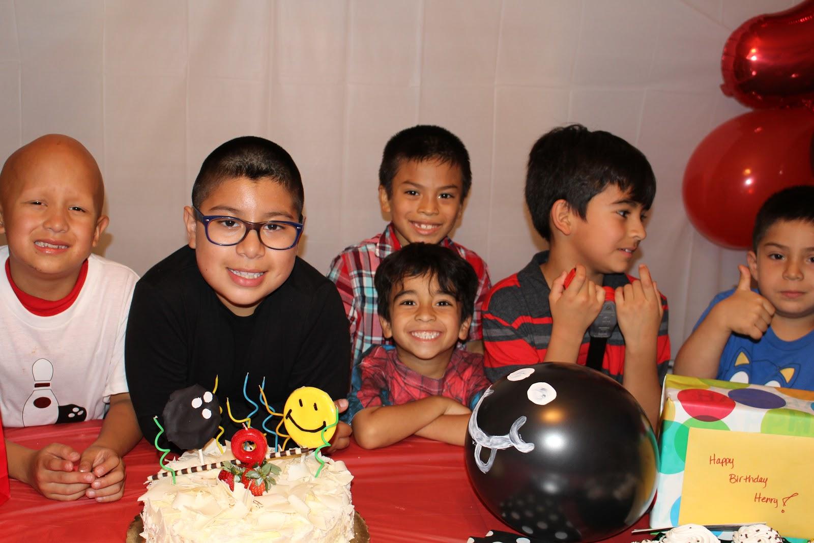 www.nuriaroses.blogspot.com