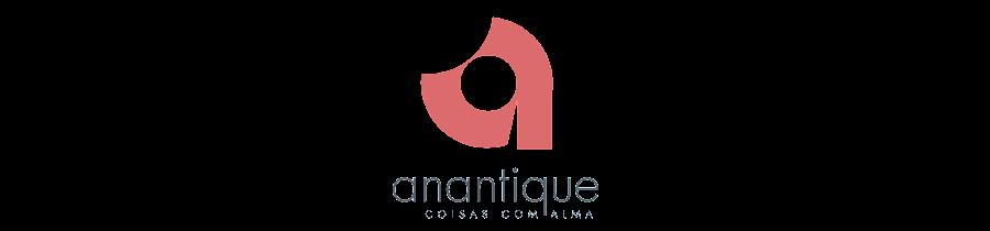Anantique