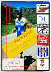 Media Maratón Pirineo Costa del Sol