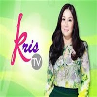Kris TV June 18, 2013 (06.18.13) Episode Replay