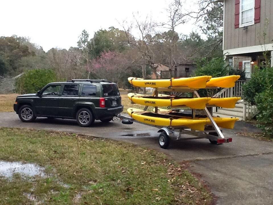 free delivery, Orange Beach, Alabama, Ft. Morgan, Alabama, Perdido Key, Florida