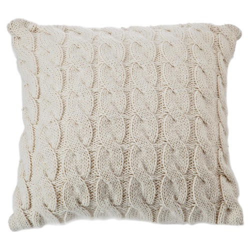 olive dragonfly cosy cushions. Black Bedroom Furniture Sets. Home Design Ideas
