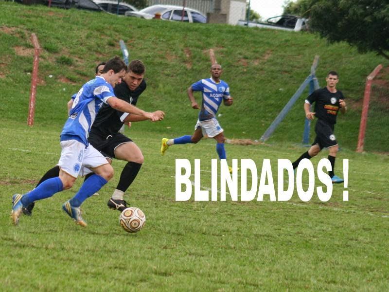 Diretoria FC 1 x 0 JP Futebol – Vitória da Raça sobre o Campeão de 2012.