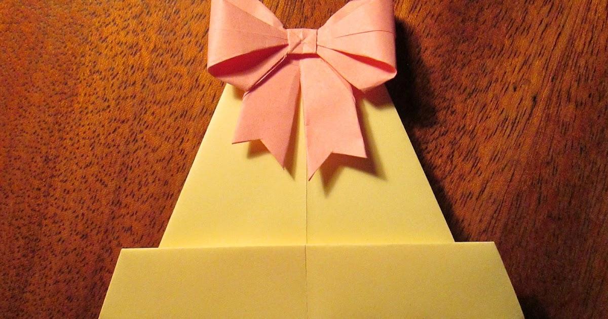 Как сделать крылья из бумаги как сделать крылья из бумаги своими руками 32