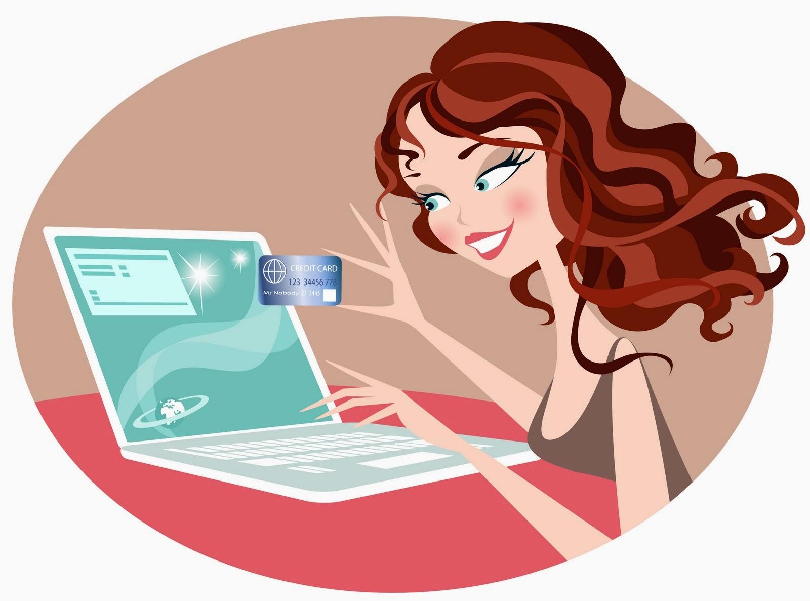alışveriş sitesi, internetten alışveriş siteleri, alışveriş çılgınlığı, hesaplı alışveriş, indirim, puan, internet alışveriş, elbise satın al, giyim siteleri