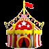 The Circus: Free Printable Mini Kit.