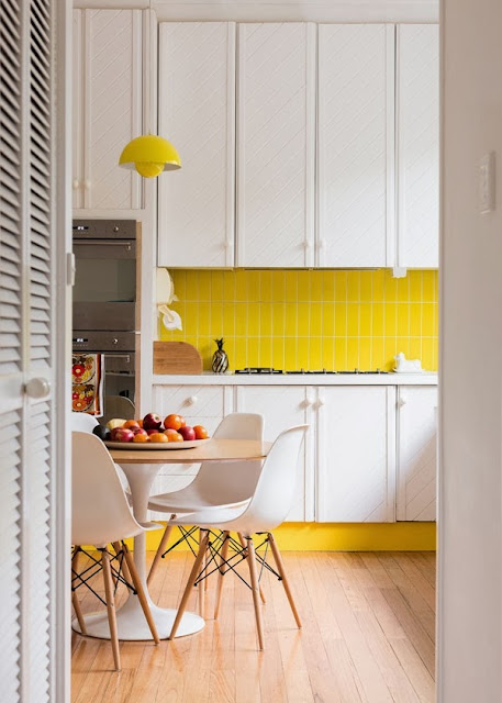 http://inside-living.com.au/lookbook-70s-style-yellow-kitchen/