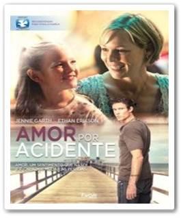 Download Amor Por Acidente