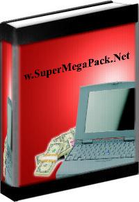 Vehicle Ebooks PLR Private Label Rights SuperMegaPack.Net
