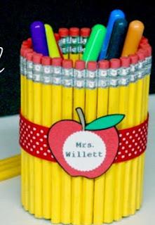 http://translate.googleusercontent.com/translate_c?depth=1&hl=es&prev=search&rurl=translate.google.es&sl=en&u=http://www.thatswhatchesaid.net/2012/teachers-gift/&usg=ALkJrhiKRzesxUH-ghIUpIiNPJFDAj7wDw