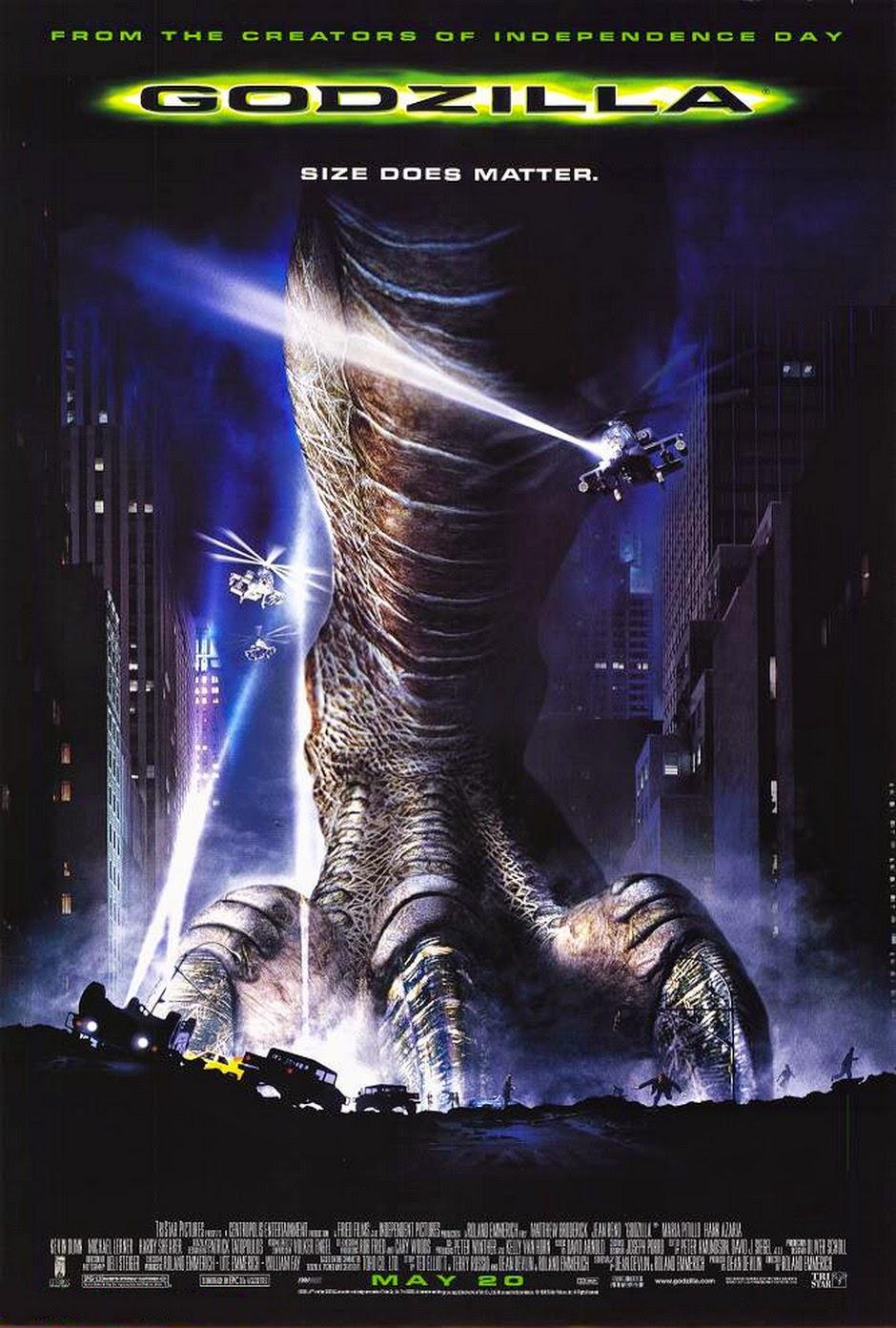 http://fr.wikipedia.org/wiki/Godzilla_(film,_1998)