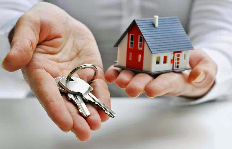 Peluang Bisnis Jual Beli Rumah