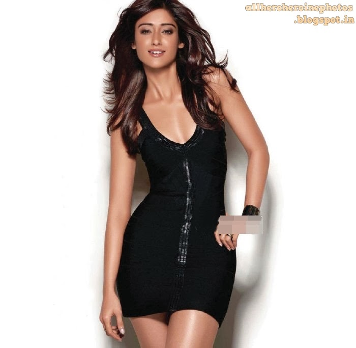 Ileana Latest Hot Photos | Ileana Latest Hot Photogallery | Ileana Hot & Spicy Stills