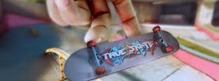 True Skate, Skate, Skateboard,finggerboard, game, didi games, make up games, fashion games, kissing games, girl games