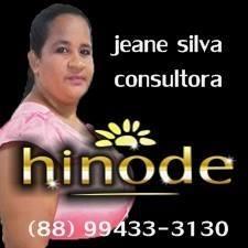 CONSULTORA HINODE
