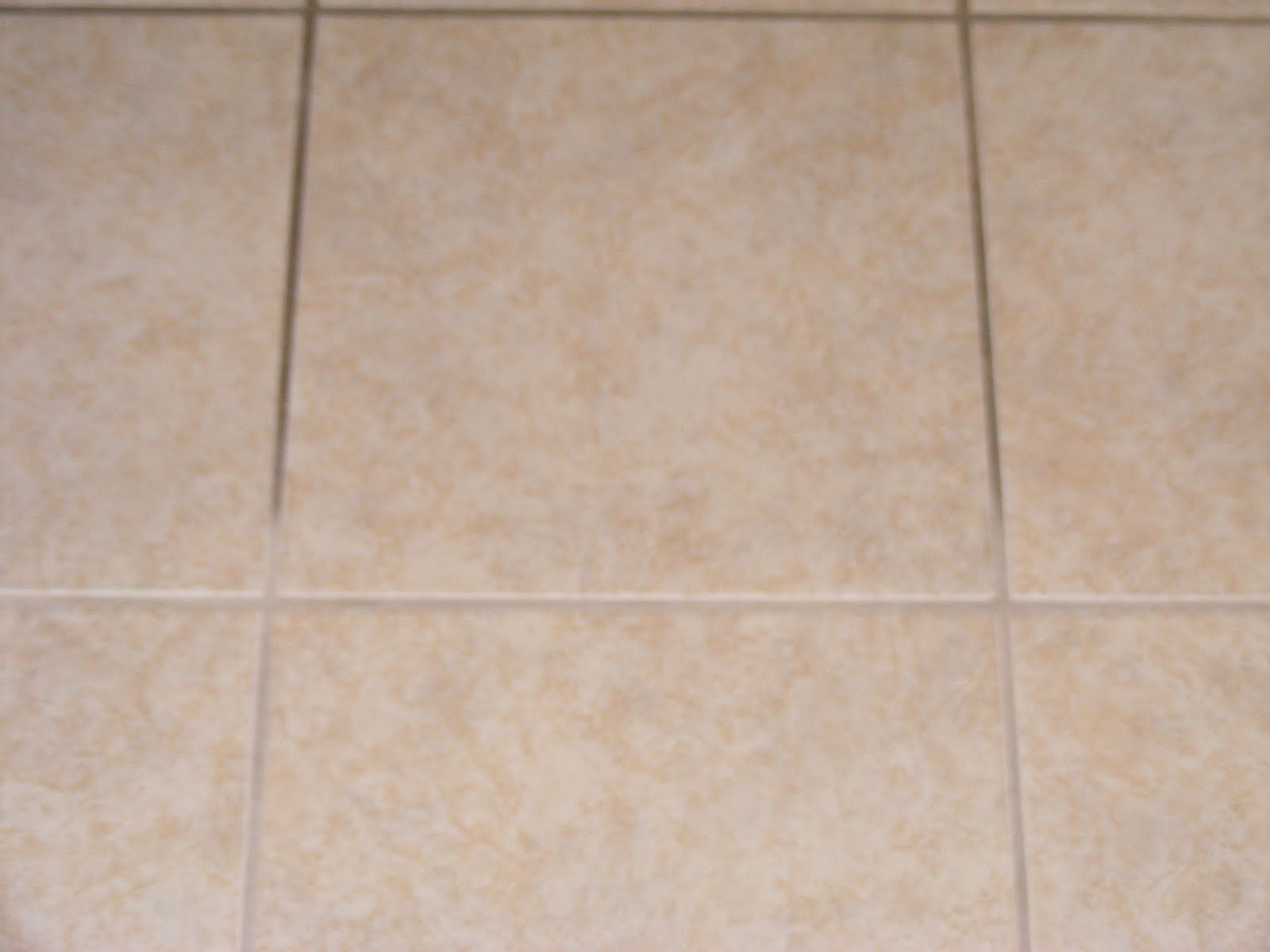 Best Grout Sealer For Kitchen Floor Amazing Grout Cleaner