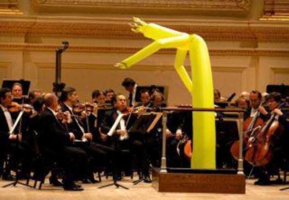 music leader ketua muzik pengiring