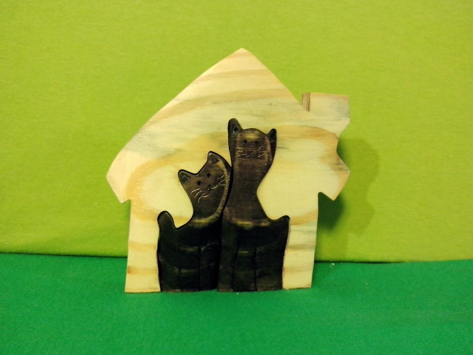 madeira artesanatos brasilia