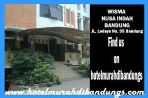 <b>Wisma-Nusa-Indah-Bandung</b>