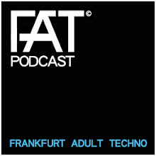 FAT PODCAST