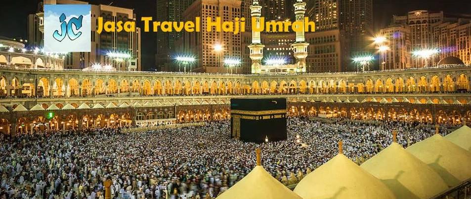 Travel Haji Umrah | 0877 0070 0705