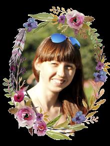 Анна Жулковская
