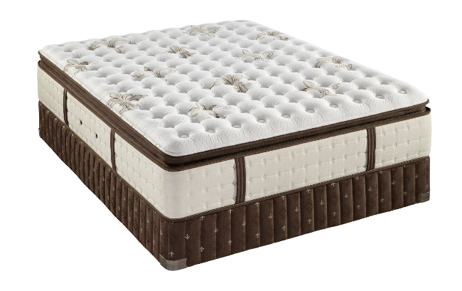 Does Raymour And Flanigan Sell Adjustable Beds : Expert adviser mattress comparisons nuflex adjustable