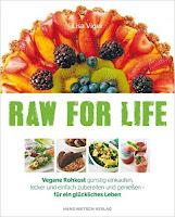 http://www.amazon.de/Raw-Life-einkaufen-zubereiten-gl%C3%BCckliches/dp/3862643409/
