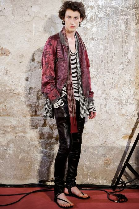 haider-ackermann-men-spring-2015-fashionado