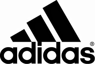 adidas ultra team